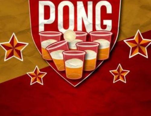 Soirée Beer Pong à Aldaburua