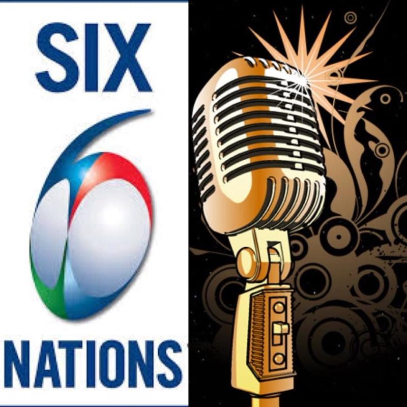 Tournoi des 6 nations à Aldaburua